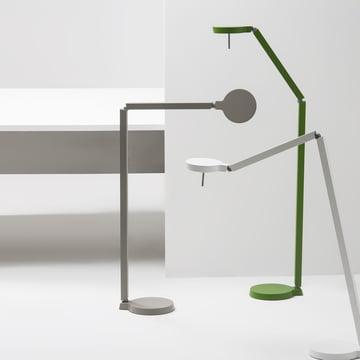 Wästberg - Claesson Koivisto Rune Floor Lamp w081f