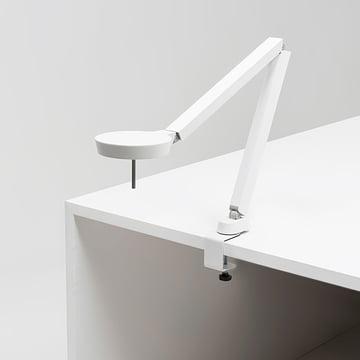 Wästberg - Claesson Koivisto Rune table lamp w081t2