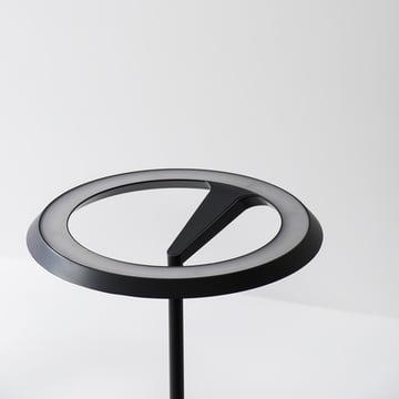 Wästberg - Claesson Koivisto Rune Floor Luminaire w126