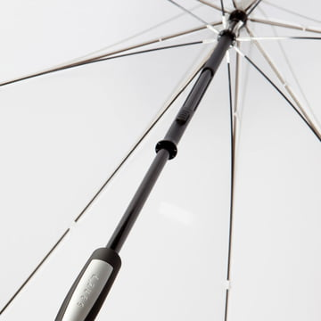 Senz - Umbrella Smart