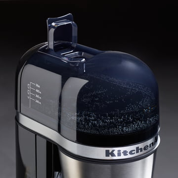 "KitchenAid - Coffee Machine ""To Go"""