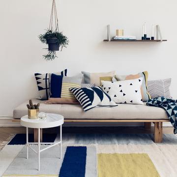Shelf Hangers Shelving System by ferm Living