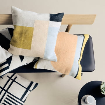 Tradition meets modernity with ferm Living