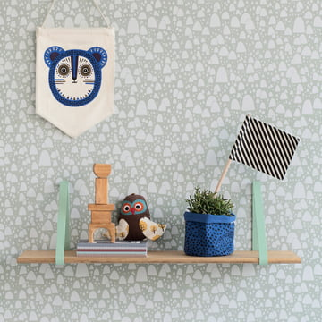 Shelf Hangers by ferm Living