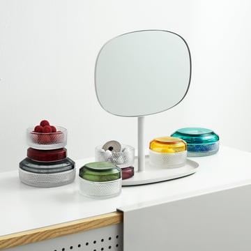 Normann Copenhagen - Brilliant Box