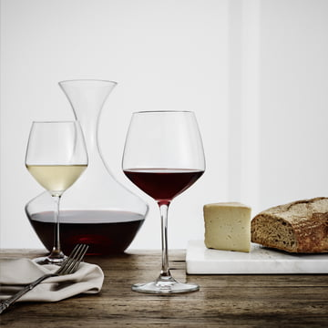egaard - Perfection Drinking Glasses
