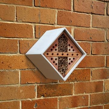 Wildlife World - Urban Bee Nester, Diamond 2