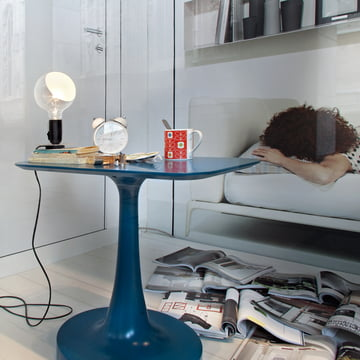 Flos - Lampadina LED Table Lamp