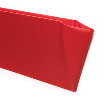 Objekten - Leaning Wallpocket, orange
