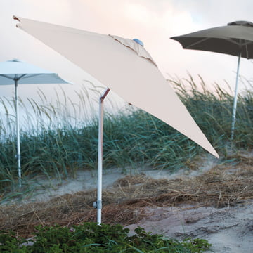 Jan Kurtz - Elba Sunshade, round