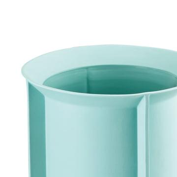 Rosenthal - Domo Vase 22 cm, mint