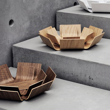 BeDesign - Lily bowl small