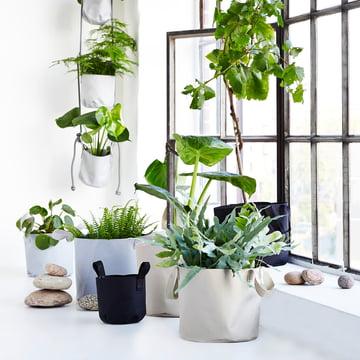 Trimm Copenhagen Soft Pots Storage box or Planter