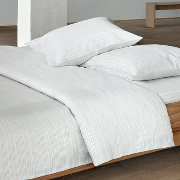 Alfred - Norma Bedding