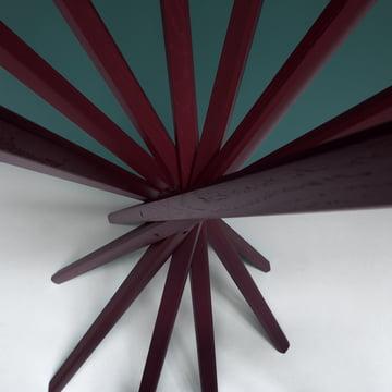 Zanotta - Sciangai Wardrobe