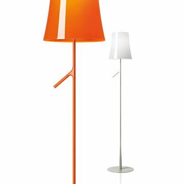 Italian lamp design
