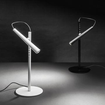 Foscarini - Magneto Table Lamp