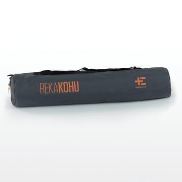 Terra Nation - Reka Kohu Beach Shader, package