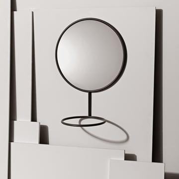 Design Mirror and More