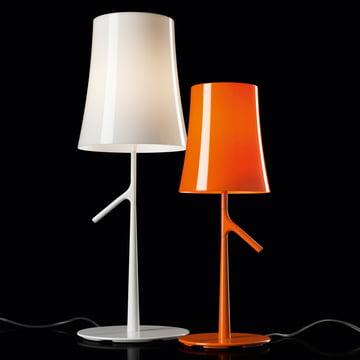 Foscarini - Birdie Table Lamp