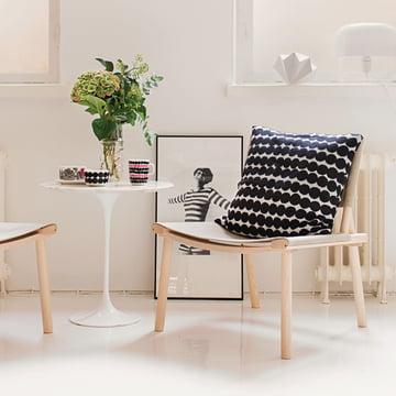 Marimekko - Räsymatto Cushion Cover