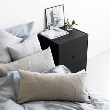 by Lassen - Flow cushion