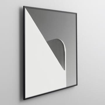 by Lassen - FL Funkis 42 x 42 cm