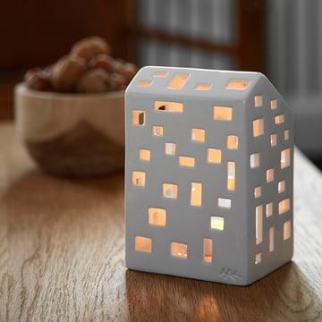 Handmade ceramic design