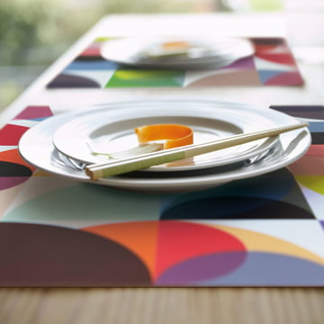 Remember - Placemat Blocks
