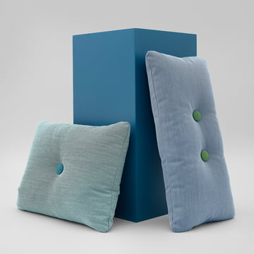 Hay - Cushion Dot Steelcut group
