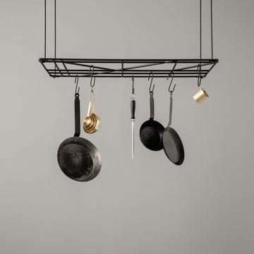 ferm living kitchen accessories