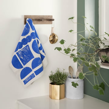 Kitchen accessories by ferm Living