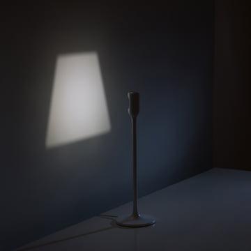 Yoylight table lamp by Innermost