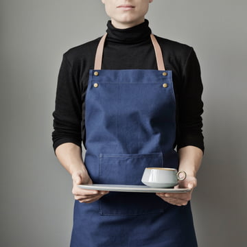 Apron by ferm Living