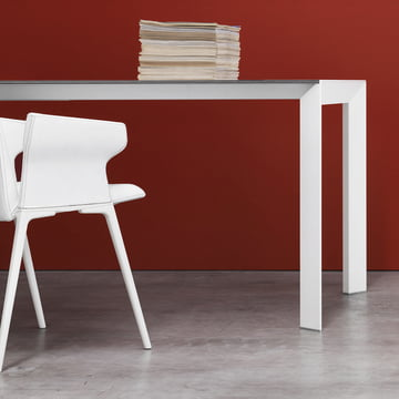Linear Design from Italy