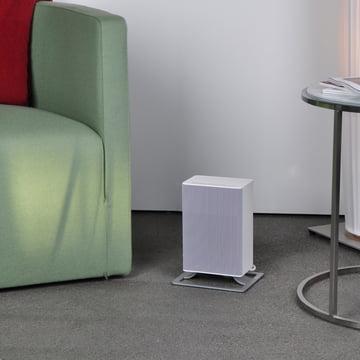 Anna little heater by Stadler Form