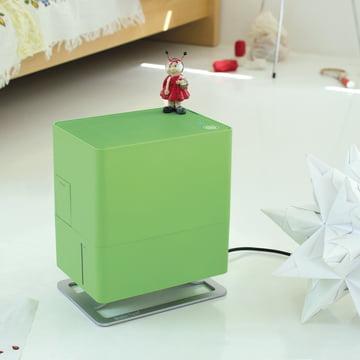 Oskar Little humidifier by Stadler Form