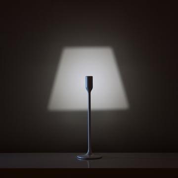 Innermost - Yoylight table lamp