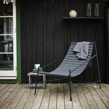 Hang Chair for outdoor use