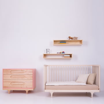Caravan Collection by Kalon