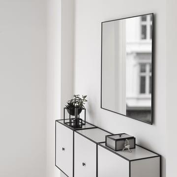 by Lassen - View mirror