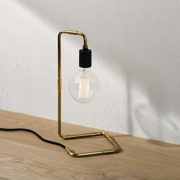 Menu - Reade Table Lamp