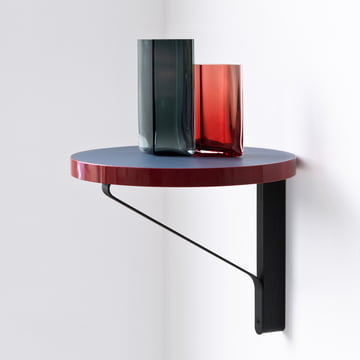 Idea by Ronan and Erwan Bouroullec