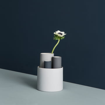 Collect vase set by ferm Living