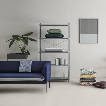 Products from ferm Living combined