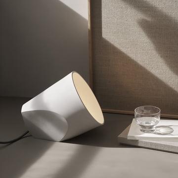 Menu - On The Edge Lamp Table Lamp