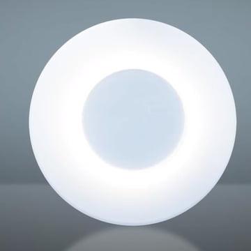 Osram - Lightify Surface Light