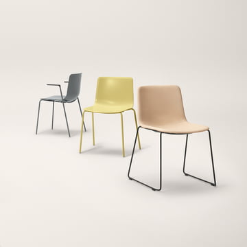 Pato Series from Fredericia