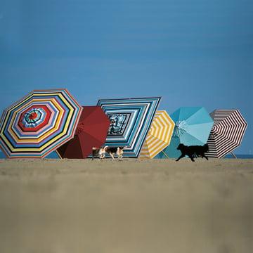 Weishäupl - Classic Parasol Stripes