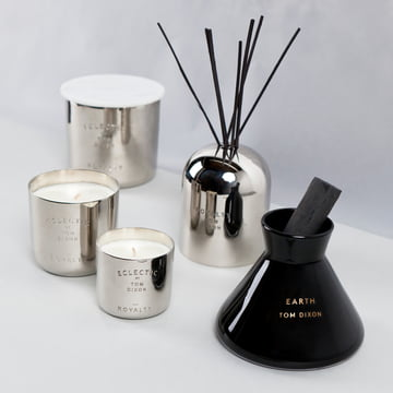 Scent Royalty by Tom Dixon